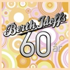 Cover of the album Berth Idoffs 60 år - Single
