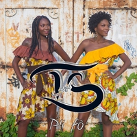 Cover of the track Pli fò - Single