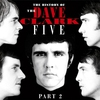 Cover of the album The History of the Dave Clark Five