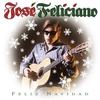 Cover of the album Feliz Navidad