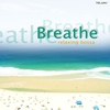 Cover of the album Breathe: Relaxing Bossa