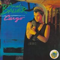 Couverture du titre Cargo - EP