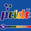 Cover of the album Party Groove: Pride 08 (Continuous Gay Pride Mix)