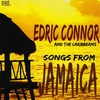 Cover of the album Songs From Jamaica
