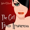 Cover of the album The Girl From Ipanema