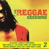 Cover of the album The Reggae Sessions Volume 2