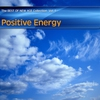Cover of the album Best of New Age Collection - Positive Energy
