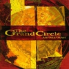 Cover of the album The Grand Circle