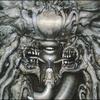 Cover of the album How the Gods Kill