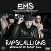 Cover of the album Rapscallions - Single