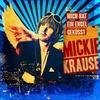 Cover of the track Mich Hat Ein Engel Geküsst +