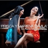 Cover of the track Lorca en Caracas (feat. Goyo Reyna)