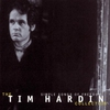 Cover of the album Simple Songs of Freedom - The Tim Hardin Collection