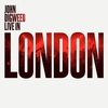 Cover of the album John Digweed (Live in London)