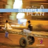 Cover of the album A Simple Plan