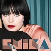 Cover of the album Emika (Bonus Track Version)