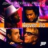 Cover of the album 4ever Jia