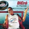 Cover of the album Dicró No Piscinão