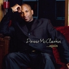 Couverture de l'album Donnie McClurkin...Again