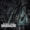 Cover of the album Westfield Massacre