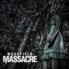 Couverture de l'album Westfield Massacre