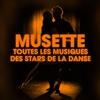 Cover of the album Dansez le musette (Toutes les musiques des stars de la danse)