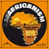 Cover of the album Africanism, Vol. 4