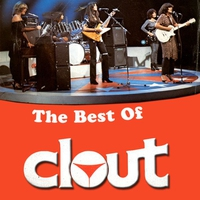 Cover of the track The Best of Clout