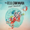 Couverture de l'album Light Traveler