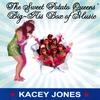 Cover of the album The Sweet Potato Queens' Big-Ass Box of Music
