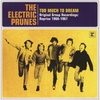 Cover of the album Too Much To Dream - Original Group Recordings: Reprise 1966-1967 (Remastered)