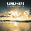 Cover of the album Summer Breeze Vol.2