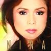 Cover of the album Nina