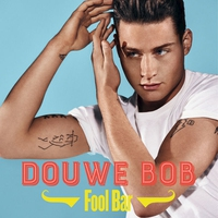 Cover of the track Fool Bar