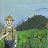 Cover of the album Balin