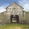Couverture de l'album Country Music
