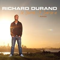 Cover of the track In Search of Sunrise 10 - Australia (Bonus Track Version)