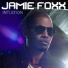 Cover of the track She Got Her Own (Feat Jamie Foxx And Fabolous) (Miss Independant Remix)