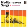 Couverture de l'album Mediterranean Songs
