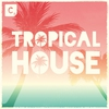 Cover of the album Tropical House