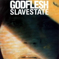 Cover of the track Slavestate