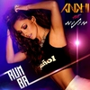 Cover of the album Rumba (feat. Wisin) - Single