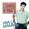 Couverture de l'album Viva la Mamma