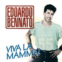 Cover of the track Viva la Mamma