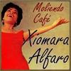 Cover of the album Moliendo Café