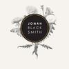 Couverture de l'album Jonah Blacksmith