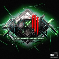 Couverture du titre Scary Monsters and Nice Sprites
