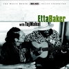Cover of the album Etta Baker With Taj Mahal