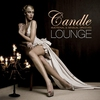 Cover of the album Candle Lounge, Vol. 1 (Compiled by Henri Kohn)
