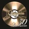 Cover of the album 30 Aniversario: Cardenales de Nuevo León